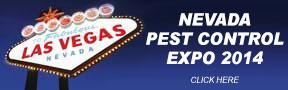NPCA-Expo14